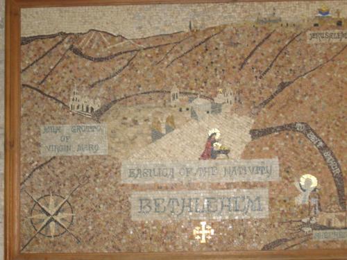 BETHLEEM (0)