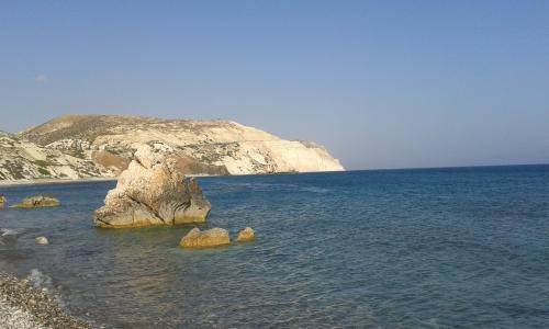 Cipru-Afrodita-1