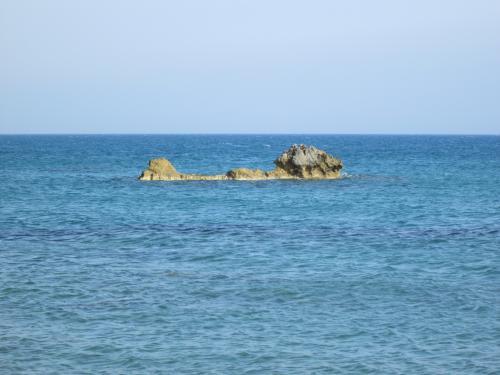 Cipru-Afrodita-2