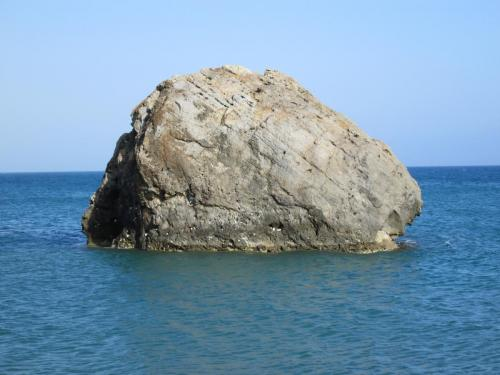 Cipru-Afrodita-4
