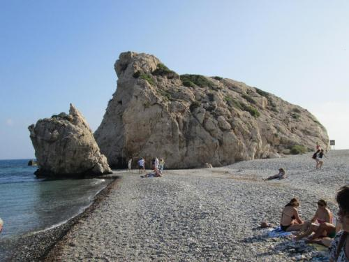 Cipru-Afrodita-5