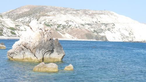 Cipru-Afrodita-7