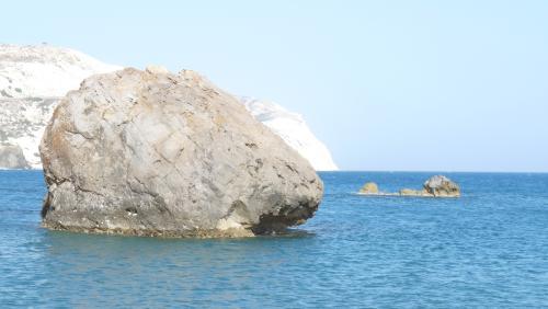 Cipru-Afrodita-8