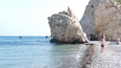 Cipru-Afrodita-9