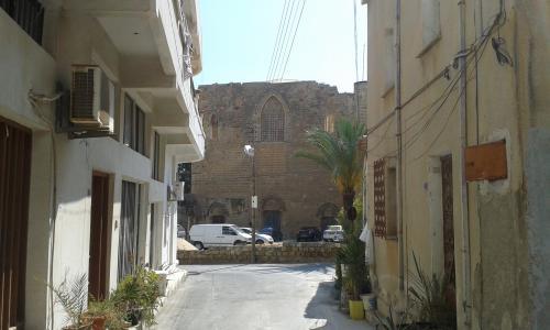 Cipru-Gazimagusa-01