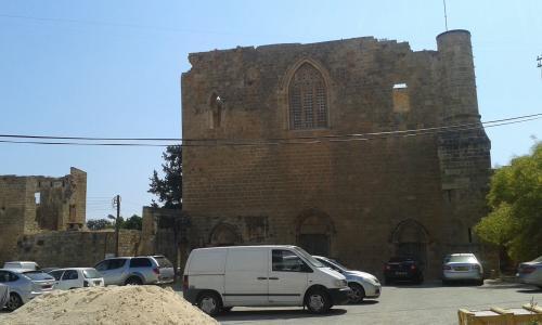 Cipru-Gazimagusa-02