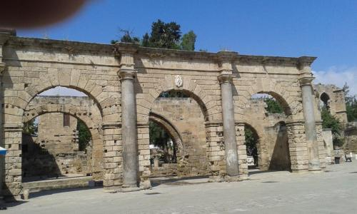 Cipru-Gazimagusa-05