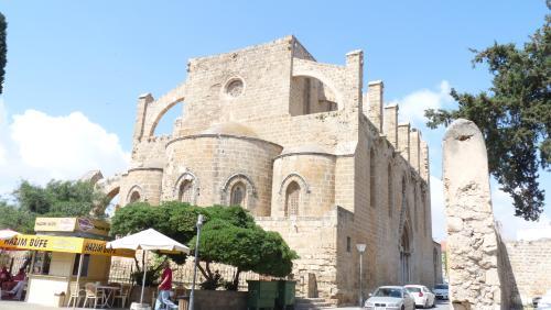 Cipru-Gazimagusa-30