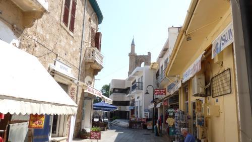 Cipru-Gazimagusa-31