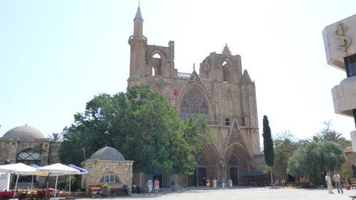 Cipru-Gazimagusa-33