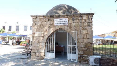 Cipru-Gazimagusa-34