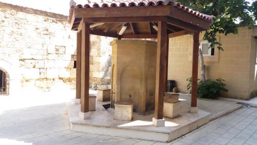 Cipru-Gazimagusa-36