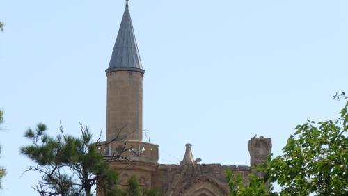 Cipru-Gazimagusa-41