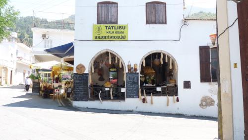 Cipru-Gazimagusa-44
