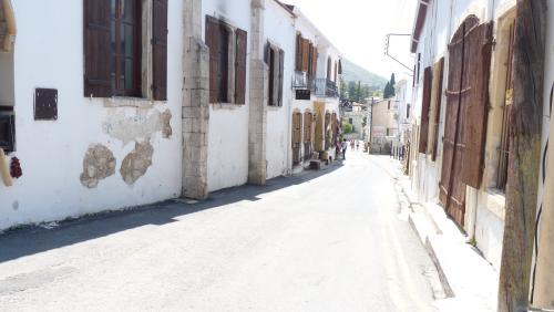 Cipru-Gazimagusa-45
