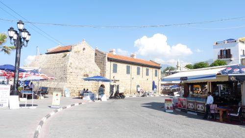 Cipru-Gazimagusa-46
