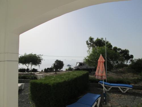 Cipru-GenPanayotis06
