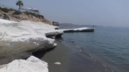 Cipru-GenPanayotis17