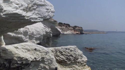 Cipru-GenPanayotis20