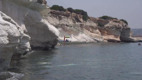 Cipru-GenPanayotis21