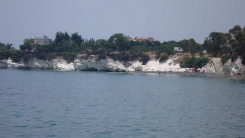 Cipru-GenPanayotis24