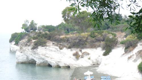 Cipru-GenPanayotis28