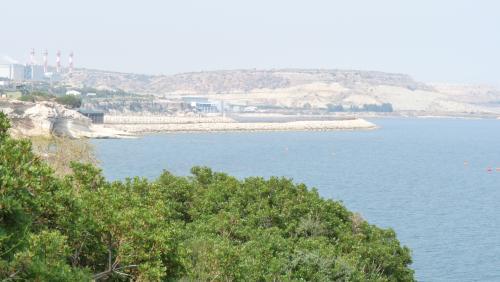 Cipru-GenPanayotis29