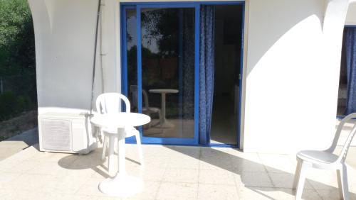 Cipru-GenPanayotis32