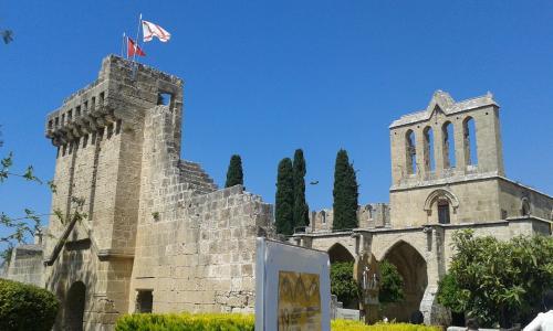 Cipru-Girne02