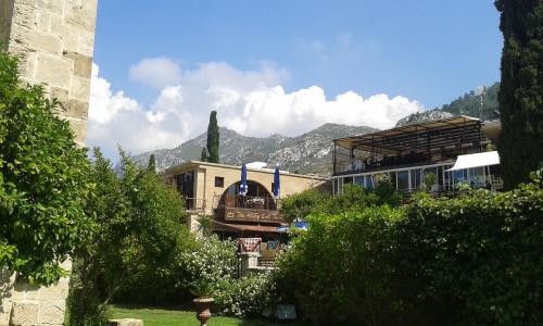 Cipru-Girne05