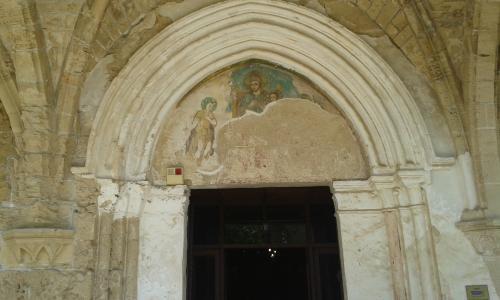 Cipru-Girne06