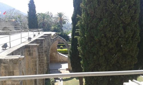 Cipru-Girne11