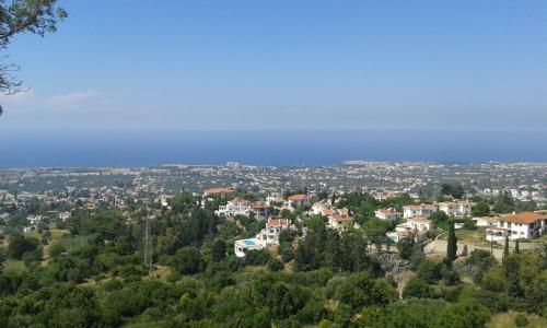 Cipru-Girne12