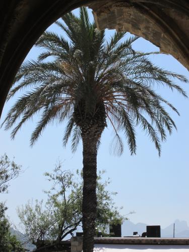 Cipru-Girne30