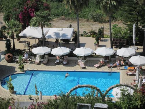 Cipru-Girne32