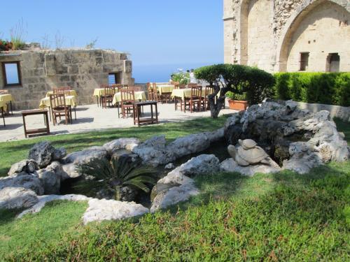 Cipru-Girne33
