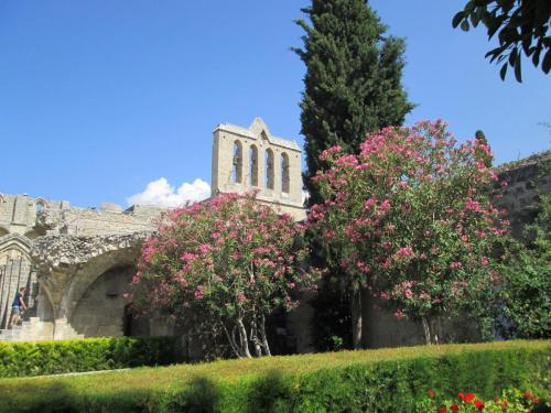 Cipru-Girne34