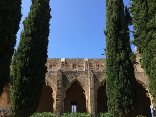 Cipru-Girne36
