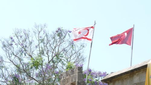 Cipru-Girne39