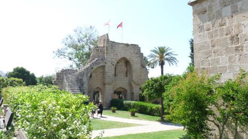 Cipru-Girne40