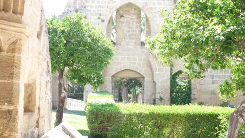 Cipru-Girne41