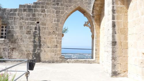 Cipru-Girne43
