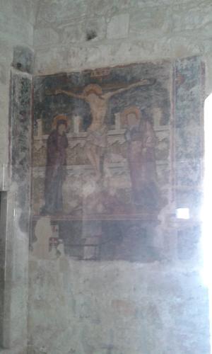 Cipru-KolosiCastle02
