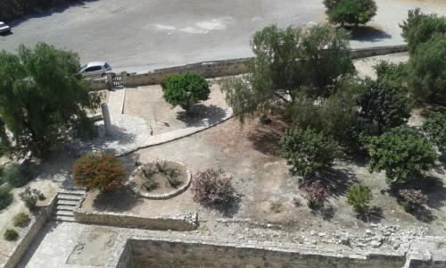 Cipru-KolosiCastle06