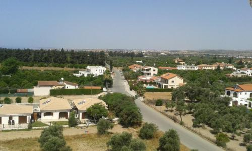 Cipru-KolosiCastle08