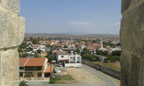 Cipru-KolosiCastle09