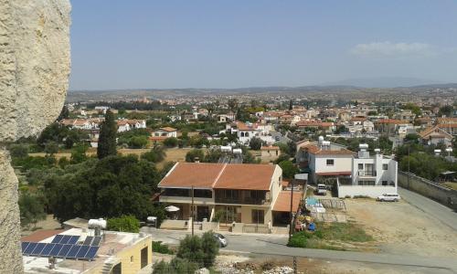 Cipru-KolosiCastle10