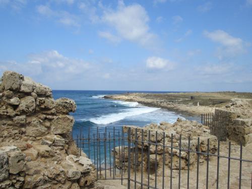 Cipru-KolosiCastle30