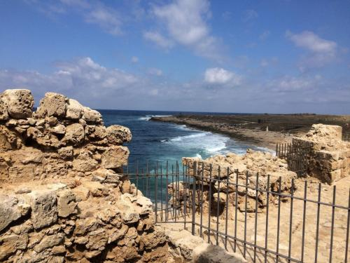 Cipru-KolosiCastle38