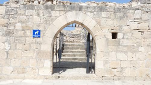 Cipru-KolosiCastle39